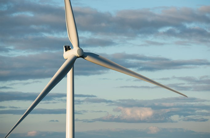 Meridan Energy_onshore (Siemens Gamesa Renewable Energy)